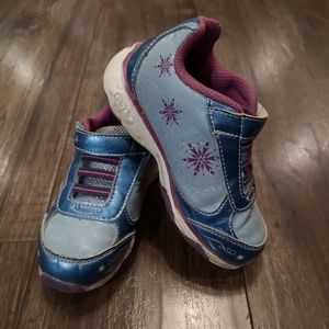 Other - Frozen Runners 8T